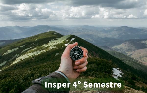 entrevista com dicas do quarto semestre insper